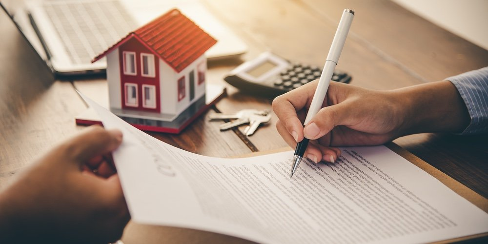 Marcella Parks sell-real-estate What Are Some Loan Modifications Options?